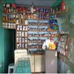Agarwal Medical Stores