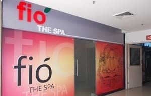 FIO The Spa