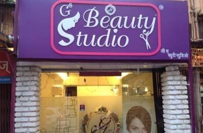 G S Beauty Studio