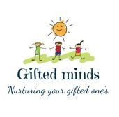 Gifted Minds