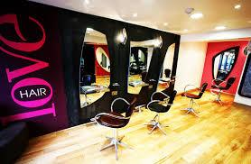 Glam Star Salon