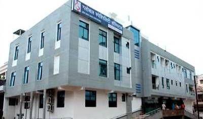 Global Speciality Hospital