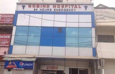 Gobind Hospital