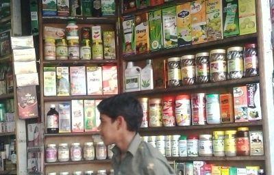 Goyal Ayurvedic Store