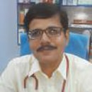 Ajay Doshi