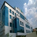 Apollo Hospital Indore