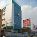 Anand Hospital and Research Centre Pvt Ltd