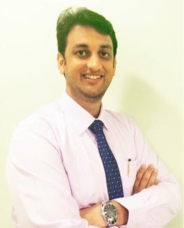 Hitesh Nagrath