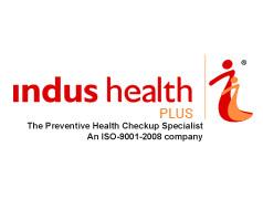 Indus Health Plus ( Apollo Hospital )