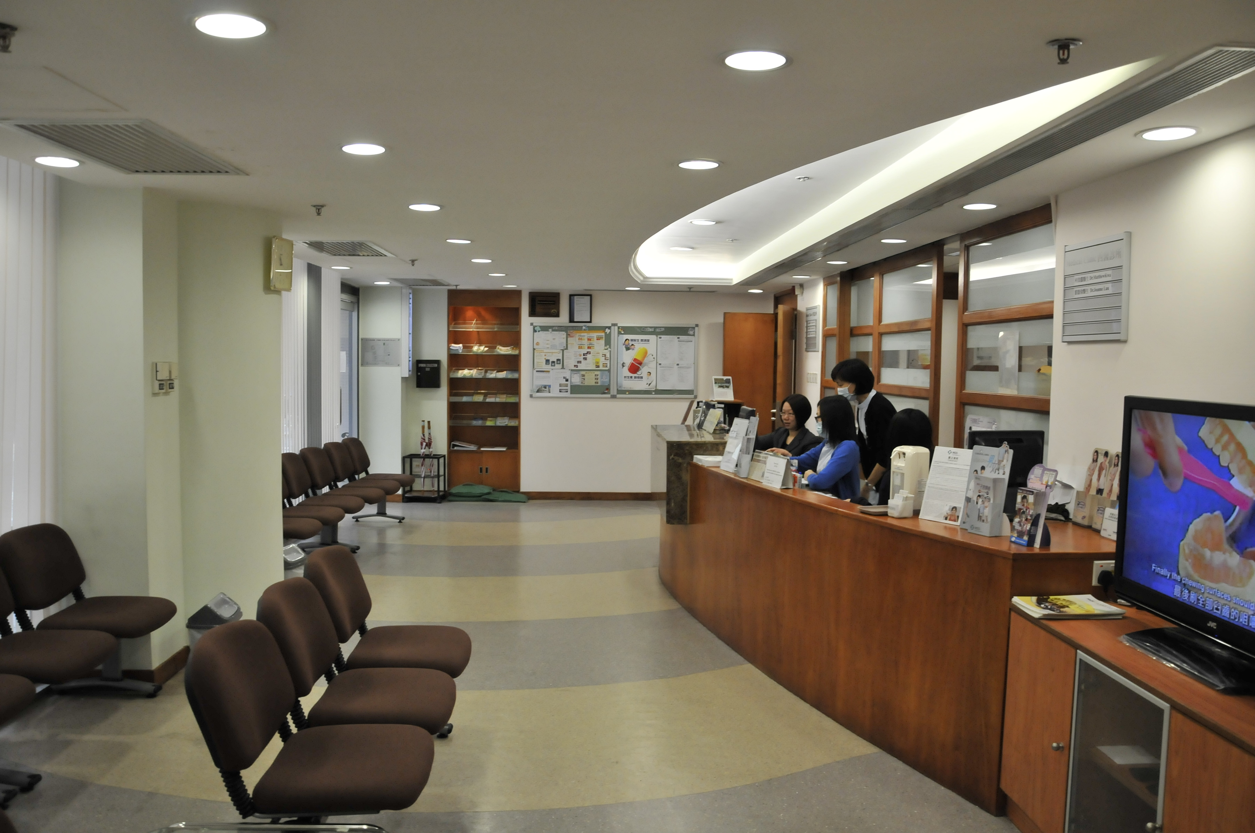 Find best gym spa salon and more in healthcenter for Office design guidelines