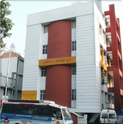 Jankalyan Blood Bank