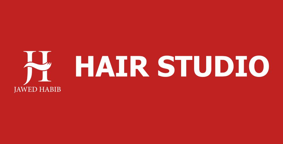 Jawed Habib Hair Studio