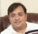 Jayesh M Ranawat