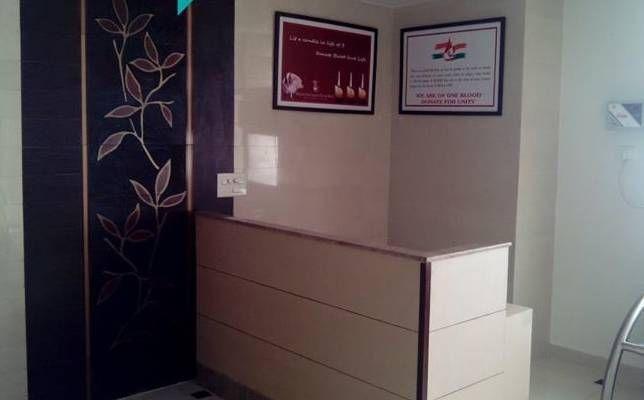 Jeevan Anmol Hospital