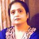 Neeta Marwaha