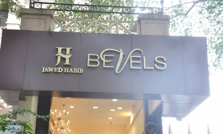 JH Bevels