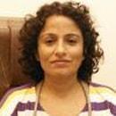 Rekha Mehani