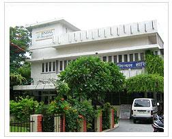Jindal Hospital