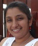 Jyoti Aggarwal