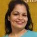 Jyoti Diwan