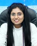 Jyoti Narla