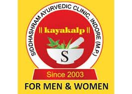 Kayakalp Ayurvedic Spa