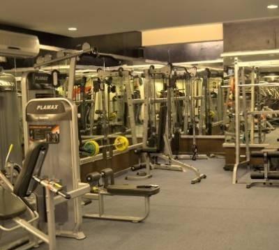 Kore Gym