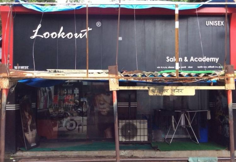 Lookout Salon & Academy