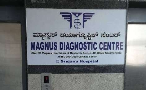 Magnus Diagnostic Centre