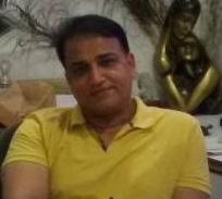 Mahesh Nawal