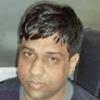 Manish Kumar Mittal