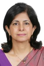Manvir Bhatia