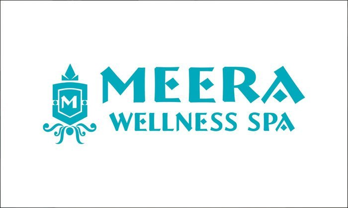 Meera Wellness Spa