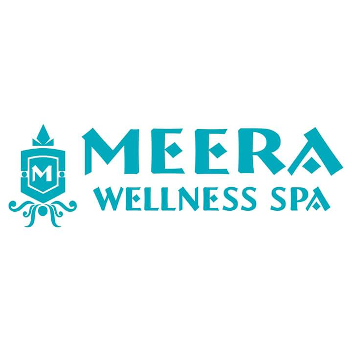 Meera Wellness Spa