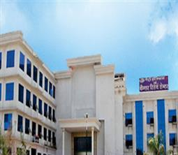 Metro Hospital & Cancer Research Centre