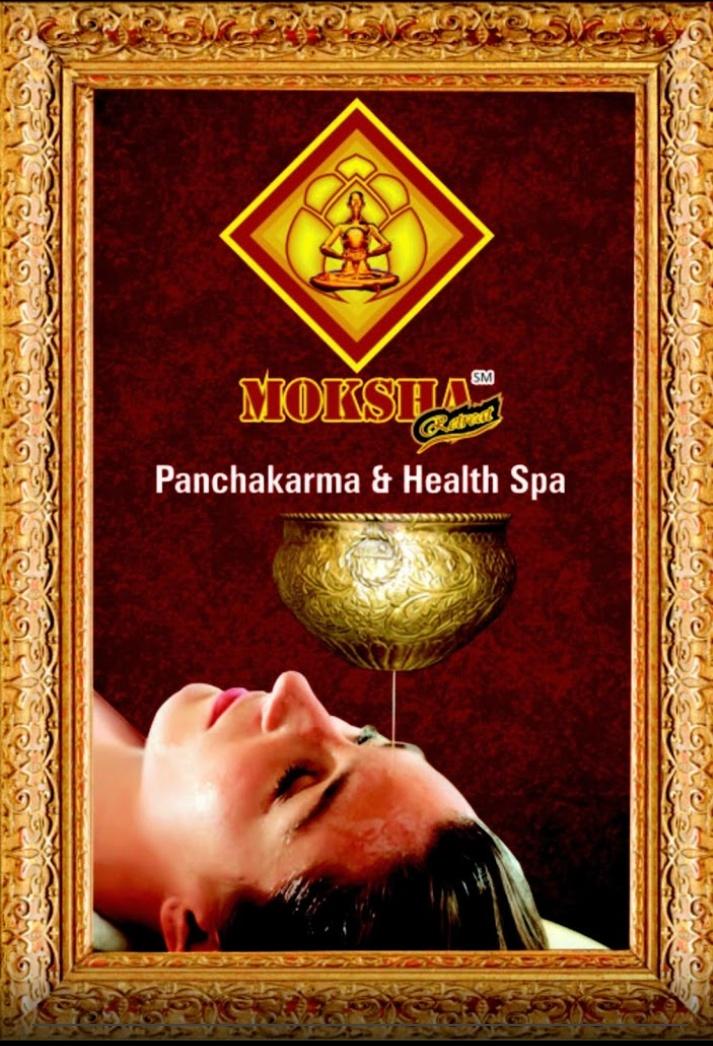 Moksha Retreat Ayurveda & Panchkarma