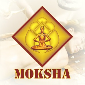 Moksha Retreat