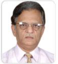 M.S.Kothari