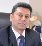 Naeem Sadiq