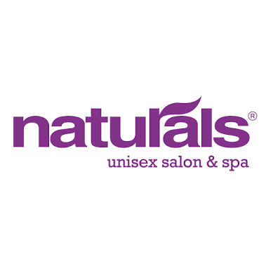 Naturals Salon Indore