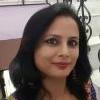 Neha Garg