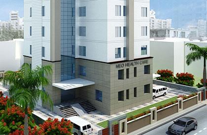 Neo Hospital