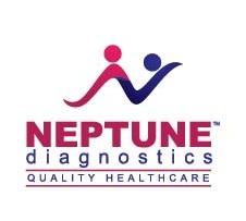 NEPTUNE DIAGNOSTICS