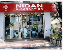 Nidan Diagnostics