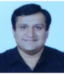 Nikhil Modi