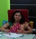 Nivedita Oswal