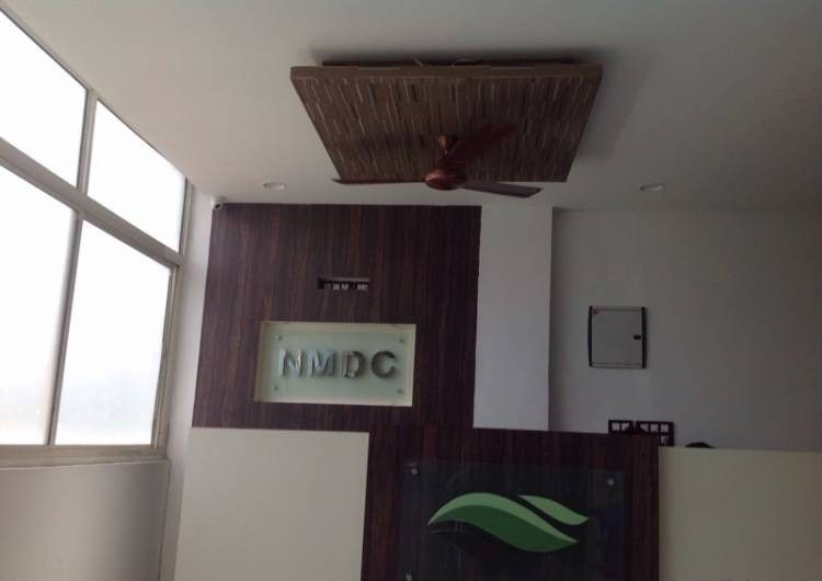 Noida Mri And Diagnostic Centre