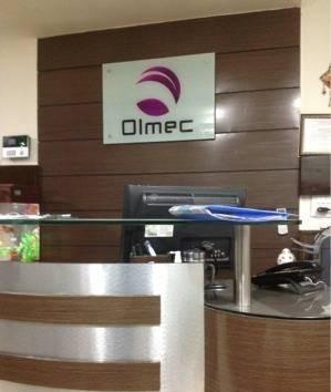 Olmec Plastic Surgery And Hair Transplant Hospital