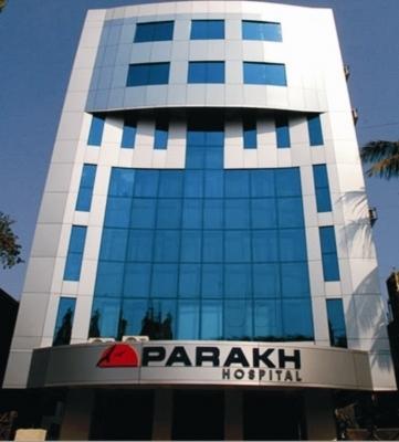 Parakh Hospital