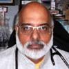 Paramjeet Singh Mann